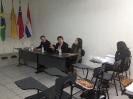 Defesas Públicas de Teses de Mestrado em Ciências da Educação_12