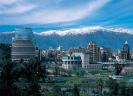 Santiago - Chile_1