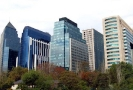 Santiago - Chile_4