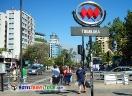 Santiago - Chile_8
