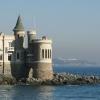 Fotos Ciudad Viña del Mar