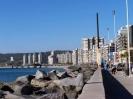 Viña del Mar - Chile_1