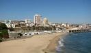 Viña del Mar - Chile_6